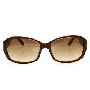 Michael Kors Sunglasses Eleanor (M2902S) 203 57 15